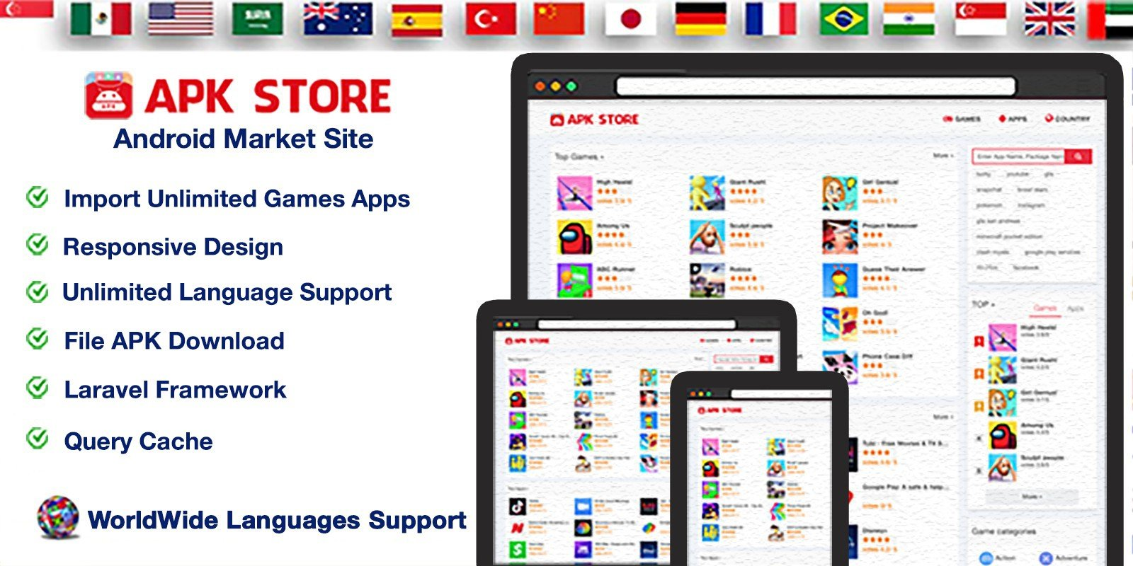 Play store free download apk